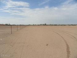 Photo of 7850 W Silver Bell Road, Lot 46 47, Arizona City, AZ 85123 (MLS # 5853224)