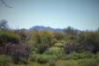 Photo of 17400 E Quail Track Lot G Road, Lot 0, Rio Verde, AZ 85263 (MLS # 5853253)