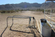 Photo of 7534 W Sun Dance Drive, Lot 61, Queen Creek, AZ 85142 (MLS # 5854010)