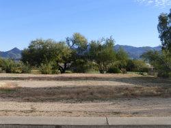 Photo of 27901 N Montana Drive, Lot 245, Rio Verde, AZ 85263 (MLS # 5854018)