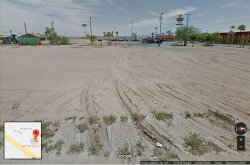 Photo of 3215 N Pearce Street, Lot 88, Eloy, AZ 85131 (MLS # 5854144)