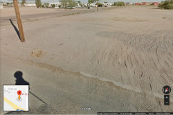 Photo of 4110 W Outer Drive, Lot 89, Eloy, AZ 85131 (MLS # 5854146)