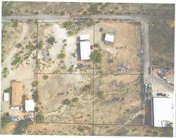 Photo of xxxxx S 39th Avenue, Lot 2, Laveen, AZ 85339 (MLS # 5855055)