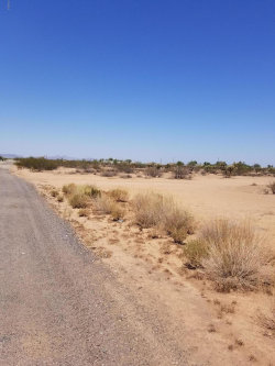 Photo of 0 N Cooper Road, Lot A, Florence, AZ 85132 (MLS # 5855150)