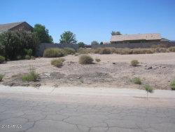 Photo of 10961 W Torren Drive, Lot 67, Arizona City, AZ 85123 (MLS # 5855259)