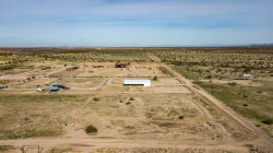 Photo of 283XX S Barrett Road, Lot -, Eloy, AZ 85131 (MLS # 5855534)