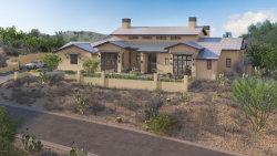 Photo of 9740 N Copper Ridge Trail, Lot 5, Fountain Hills, AZ 85268 (MLS # 5855745)