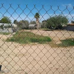 Photo of 426 E 9th Avenue, Lot 4, Mesa, AZ 85204 (MLS # 5855749)