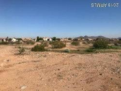 Photo of 10102 W Pinnacle Peak Road, Lot -, Peoria, AZ 85383 (MLS # 5855815)