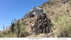 Photo of 7600 N Mountain View Pass Road, Lot 203, Paradise Valley, AZ 85253 (MLS # 5855925)