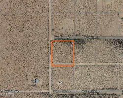 Photo of 0 W Capricorn Drive, Lot 29, Eloy, AZ 85131 (MLS # 5855981)