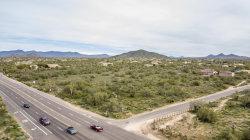 Photo of 29001 N Scottsdale Road, Lot 1, Scottsdale, AZ 85266 (MLS # 5856038)