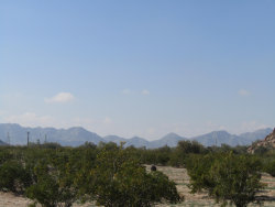 Photo of 0 S Ruby Road, Lot 044B, Maricopa, AZ 85139 (MLS # 5856199)
