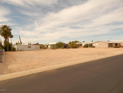 Photo of 3704 N Montana Avenue, Lot 264, Florence, AZ 85132 (MLS # 5856225)