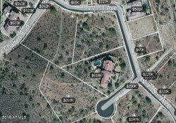 Photo of 29058 N 71st Avenue, Lot 45, Peoria, AZ 85383 (MLS # 5856281)