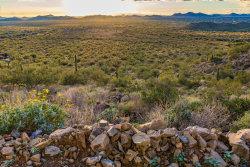 Photo of 37185 N 38th Street, Lot -, Cave Creek, AZ 85331 (MLS # 5856355)
