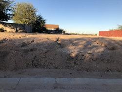 Photo of 11990 W Delwood Drive, Lot 787, Arizona City, AZ 85123 (MLS # 5856683)
