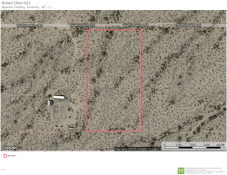 Photo of 000 W White Wing Road, Lot 21, Maricopa, AZ 85139 (MLS # 5857378)