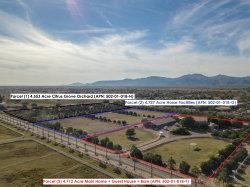 Photo of 14014 N 172nd Avenue, Lot -, Surprise, AZ 85388 (MLS # 5857802)
