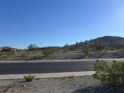 Photo of 17651 W Paseo Way, Lot 23, Goodyear, AZ 85338 (MLS # 5857855)