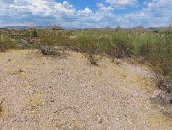 Photo of 1xxx W Cherokee Lane, Lot 9, Wickenburg, AZ 85390 (MLS # 5857866)
