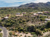 Photo of 15022 N Zapata Drive, Lot 18, Fountain Hills, AZ 85268 (MLS # 5861883)