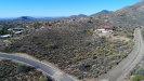 Photo of 0 E Deer Trail Road, Lot 160, Cave Creek, AZ 85331 (MLS # 5863416)