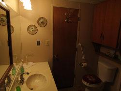 Tiny photo for 413 E Ocotillo Drive, Lot 131,132, Florence, AZ 85132 (MLS # 5864086)