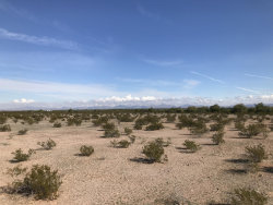 Photo of 303rd Ave Martin Avenue, Lot -, Gila Bend, AZ 85337 (MLS # 5867603)