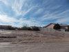 Photo of 8533 W Oneida Drive, Lot 1049, Arizona City, AZ 85123 (MLS # 5868125)