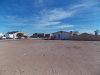 Photo of 9013 W Tinajas Drive, Lot 598, Arizona City, AZ 85123 (MLS # 5868130)