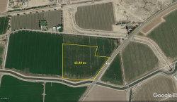 Photo of 17800 W Hwy 85 Highway, Lot -, Goodyear, AZ 85338 (MLS # 5868165)