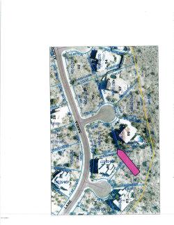Photo of 18281 W Santa Alberta Lane, Lot 60, Goodyear, AZ 85338 (MLS # 5868626)