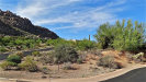 Photo of 11468 E La Junta Road, Lot 41, Scottsdale, AZ 85255 (MLS # 5868776)