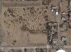 Photo of 20202 E Mews Road, Lot -, Queen Creek, AZ 85142 (MLS # 5869331)