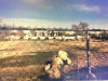 Photo of 6812 W Paradise Lane, Lot -, Peoria, AZ 85382 (MLS # 5869382)