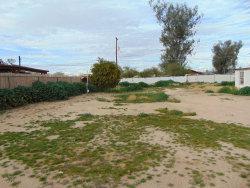 Photo of 754 W Southgate Avenue, Lot 32, Phoenix, AZ 85041 (MLS # 5869595)