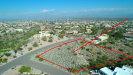 Photo of 11623 N Baron Drive, Lot 3, Fountain Hills, AZ 85268 (MLS # 5870223)
