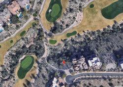 Photo of 15030 E Miravista --, Lot 13, Fountain Hills, AZ 85268 (MLS # 5870335)