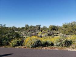 Photo of 23416 N 84th Street, Lot 6, Scottsdale, AZ 85255 (MLS # 5871392)