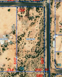 Photo of 3171 W Rolls Road, Lot 36, Queen Creek, AZ 85142 (MLS # 5871886)