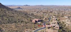 Photo of 14317 E Desert Cove Avenue, Lot 7, Scottsdale, AZ 85259 (MLS # 5871987)