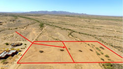 Photo of 3086x N 233rd Avenue, Lot -, Wittmann, AZ 85361 (MLS # 5875859)