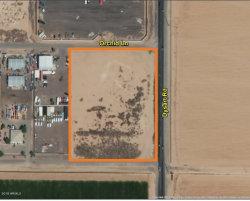 Photo of 0 W Orchid Lane, Lot -, El Mirage, AZ 85335 (MLS # 5876524)