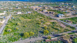 Photo of 0 11st And Magellan Or Calvary --, Lot -, New River, AZ 85087 (MLS # 5877758)