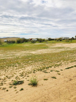 Photo of 0000 W Bajada Drive, Lot -, Wittmann, AZ 85361 (MLS # 5879396)