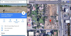 Photo of 5102 W La Mirada Drive, Lot ', Laveen, AZ 85339 (MLS # 5881038)