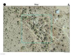Photo of 39140 N 26th Street, Lot 0, Cave Creek, AZ 85331 (MLS # 5881254)