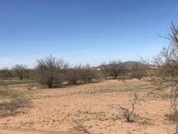 Photo of 0 W Jewel Road, Lot 142, Arizona City, AZ 85123 (MLS # 5882145)