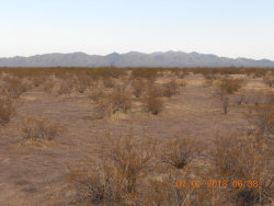 Photo of 23602 W Montgomery Road, Lot -, Wittmann, AZ 85361 (MLS # 5882464)